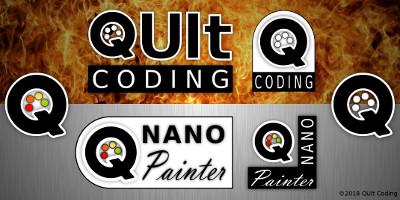QUIt Coding